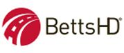 Betts-HD