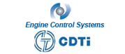 Engine-Control-Systems