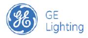GE-Lighting