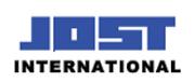 Jost-International
