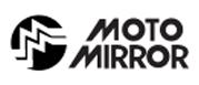 Moto-Mirror