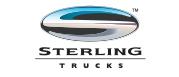 Sterling-Trucks