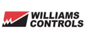 Williams-Controls