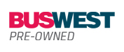 BusWest Preowned