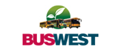 BusWest