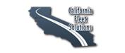 CA Fleet Solutions