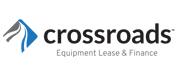 Crossroads Equipment Lease & Finance