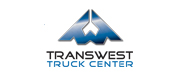 TransWest Truck Center