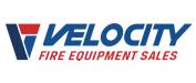 Velocity Fire Equipment & Sales
