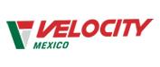 Velocity Mexico