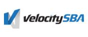 Velocity SBA