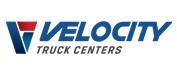 Velocity Truck Centers