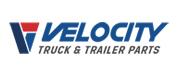 Velocity Truck & Trailer Parts